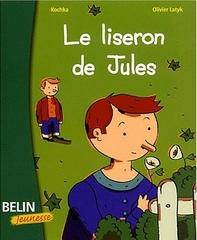 Le_liseron_de_Jules-2