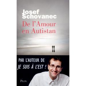 R1-De-l-amour-en-autistan