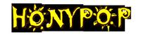 Honypop