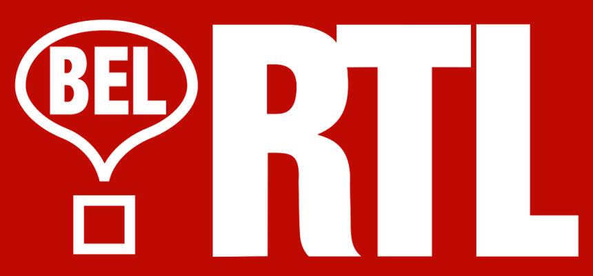 """On parle du cd sur BEL RTL dans l'émission """"Ca Buzz"""" ! (lien audio)"""