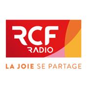 Passage radio sur RCF Liège