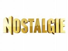 """L'ASBL AUTISTES & ARTISTES ET LA CAMPAGNE RADIO NOSTALGIE """"100 MINUTES POUR CHANGER LE MONDE"""""""